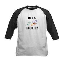 Bees Rule! Tee