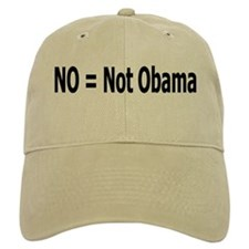 Cool Government politics Cap