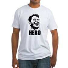 The Great Communicator T-Shirt