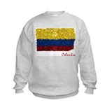 Colombia Pintado Sweatshirt
