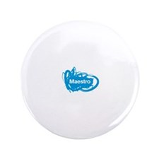 "Unique Fms 3.5"" Button (100 pack)"