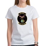 OD-4/DX Women's T-Shirt