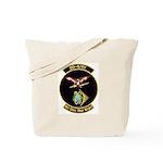 OD-4/DX Tote Bag