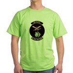 OD-4/DX Green T-Shirt