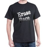 Erace Race T-Shirt