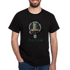 MacLean T-Shirt