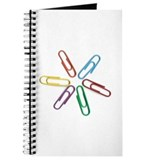 Paperclip Journal