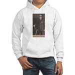 Seattle PD Hooded Sweatshirt