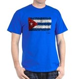 Cuba Pintado T-Shirt