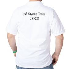 Nj spca T-Shirt