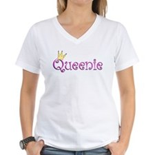 queenie Shirt