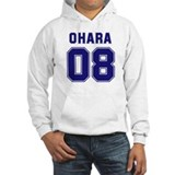 Ohara 08 Jumper Hoody