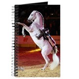 Cheval Passion Journal