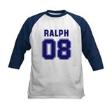 Ralph 08 Tee