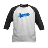 Retro Gavyn (Blue) Tee