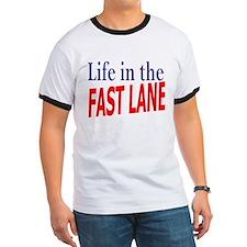 Fast Lane T