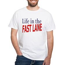 Fast Lane Shirt