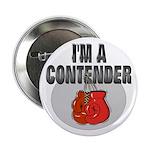 I'm A Contender Button
