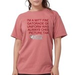 VA Beach Negotiator Women's Tracksuit
