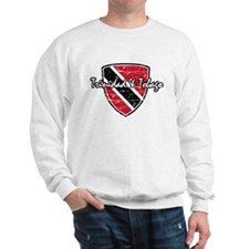 Trinidad and Tobago Sweatshirt