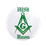 The Irish Masons 3.5