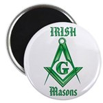 The Irish Masons 2.25