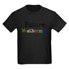 Weatherman T