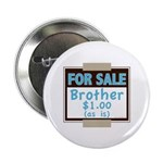 For Sale Brother $1 As Is 2.25