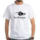 Dragons 3 Shirt