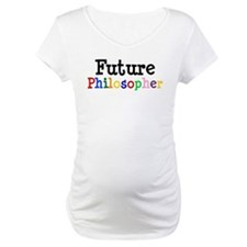 Philosopher Shirt