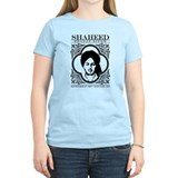 Shaheed Bhagat Singh. T-Shirt