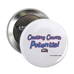 Casting Couch Pontential Button
