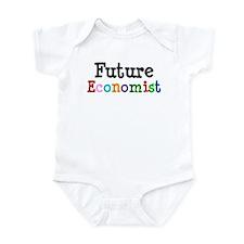 Economist Onesie