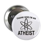 THANK GOD I'M ATHEIST 2.25
