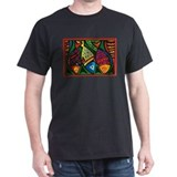Stop Light Fish T-Shirt