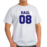 Saul 08 Light T-Shirt