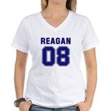 Reagan 08 Shirt