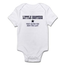 Little Brother - Best for Las Infant Bodysuit