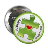 "Autism Awareness (G3) 2.25"" Button (10 pack)"
