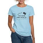 I've Been Rick Roll'd Women's Light T-Shirt