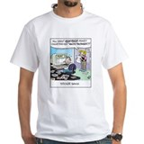 Wacky Packages Auctions Shirt