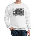 Kamloops Posse Sweatshirt