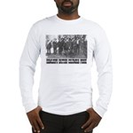 Kamloops Posse Long Sleeve T-Shirt