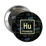 HUMANIST RETRO DARK 2.25