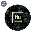 HUMANIST RETRO DARK 3.5