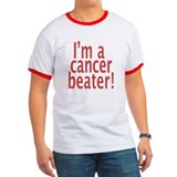 Cancer-Beating Cotton T