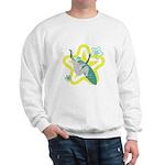 SURFTASTIC Sweatshirt
