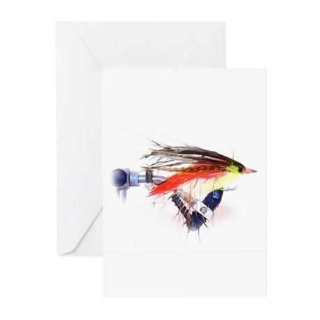 LIGHTSMITH Greeting Cards (Pk of 20)