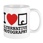 AlternativePhotography.com Mug