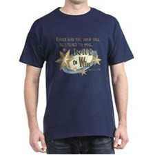 Cool Christian T-Shirt